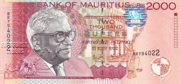 Pin By Razia Munory On History Of Mauritius Mauritius World Coins