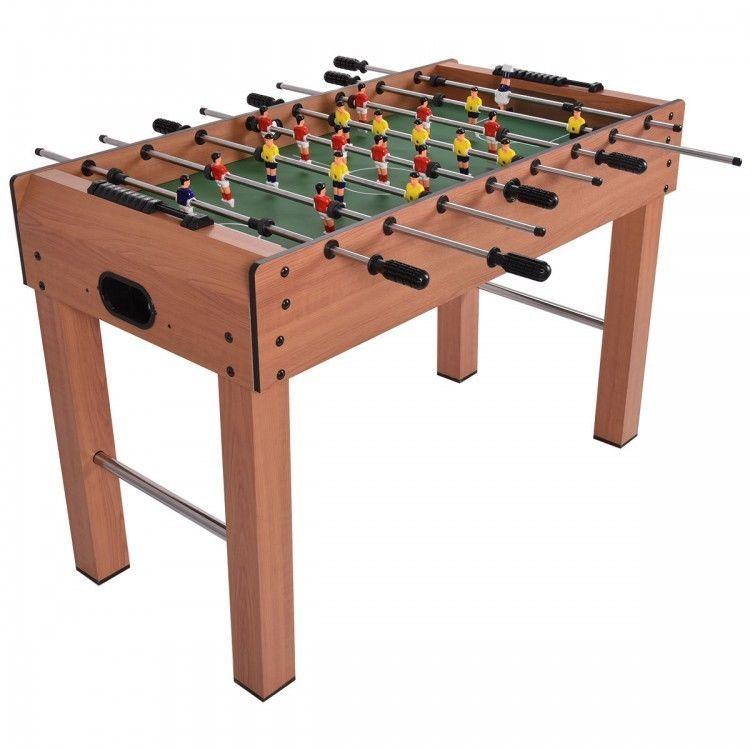 Fußball Table