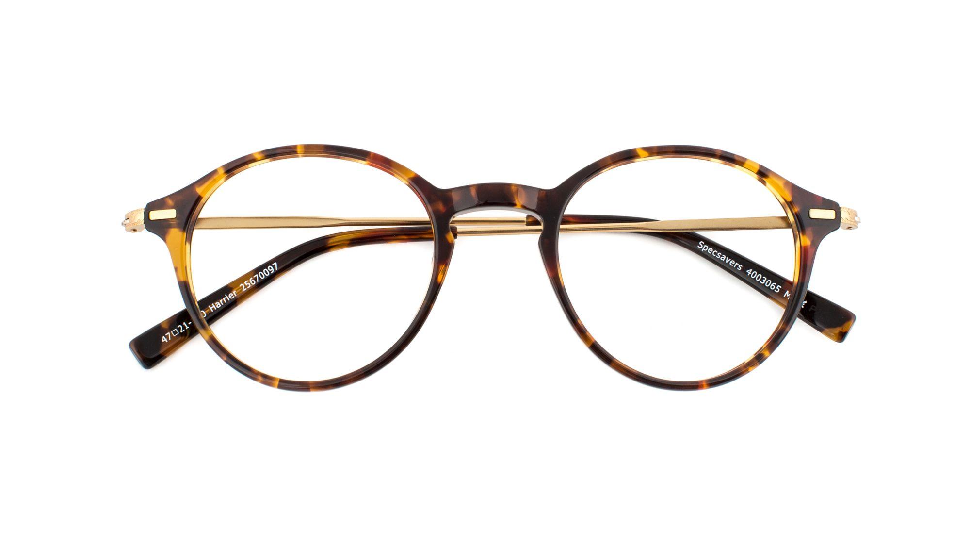 161e9e7fdaf3 Specsavers glasses - HARRIER