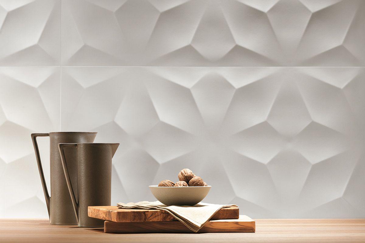 Collezioni Wall Design 3d Wall Tiles Decorative Wall Tiles