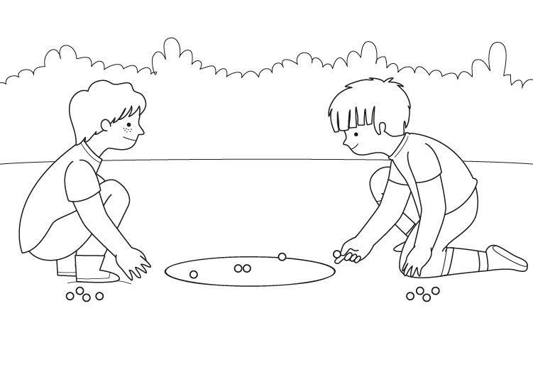 Juegos Dibujos Para Colorear Infantiles Juegos Para Dibujar