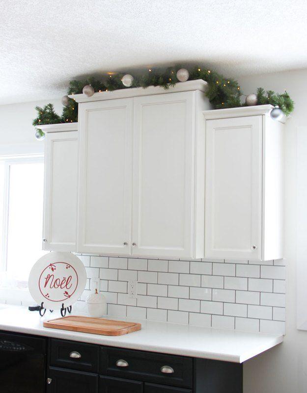 Rona White Kitchen Cupboards