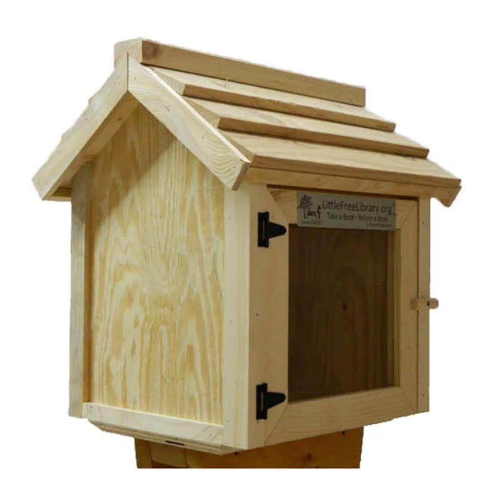 Best Cedar Roof Basic Cedar Roof 400 x 300