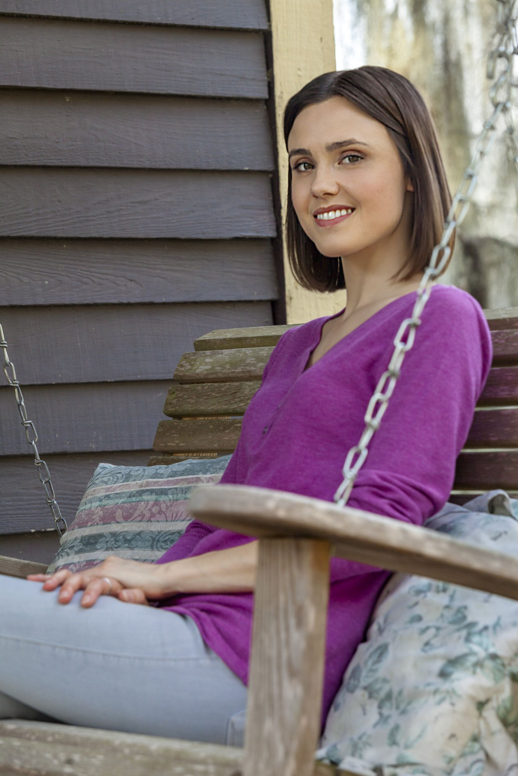 Discussion on this topic: Zena Marshall, poppy-drayton-born-1991/