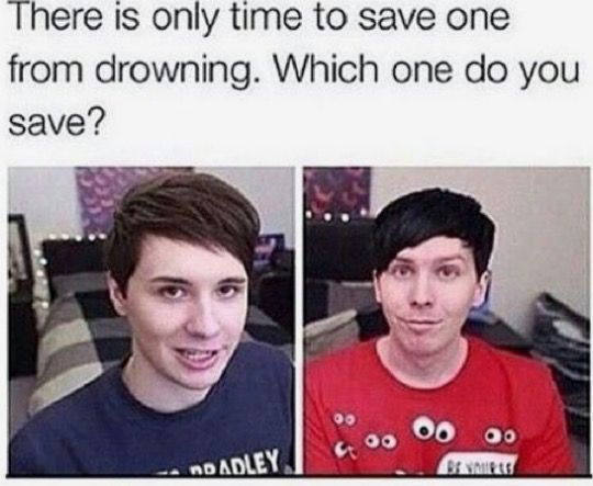 THIS IS LIKE PICKING YOUR FAVORITE CHILD!!!!!! I JUST CAN'T DECIDE!!!!!!!<<THIS IS UNFAIR DONT DO THIS NO