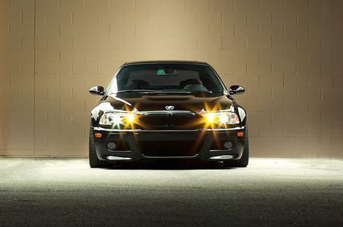 The Official Quad Headlights Thread Bmw M3 Forum Com E30 M3 E36