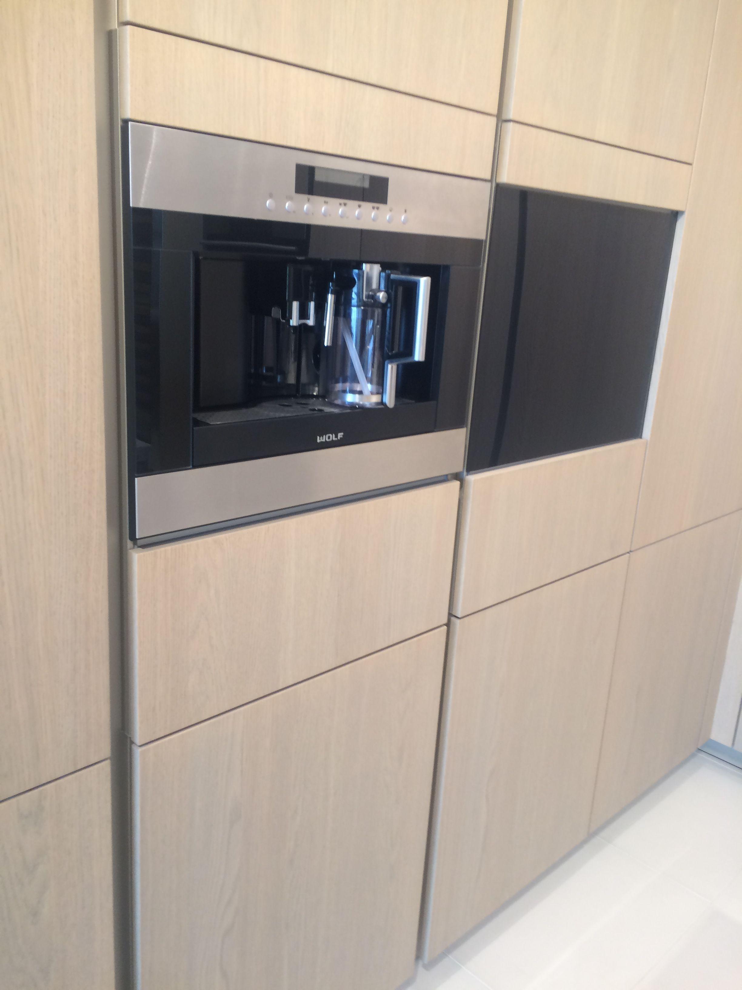 Ausgezeichnet Küchenmonteur Jobs Brisbane Fotos - Küchenschrank ...