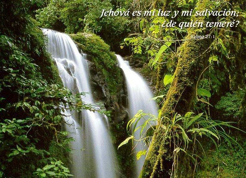 paisajes bíblicos para pantalla | Imagenes cristianos con paisajes ...