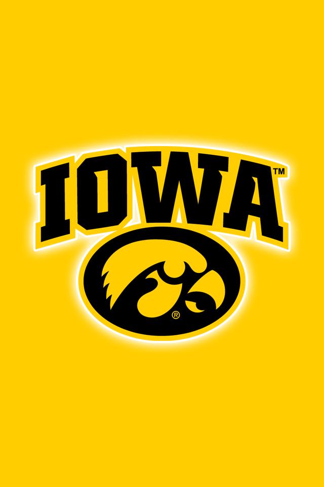 Pin En Iowa Hawkeyes