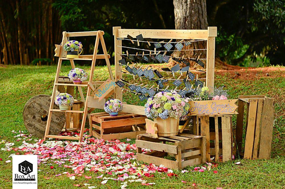 Organizaci n de bodas en cali decoraci n bodas en cali y for Banos campestres decoracion
