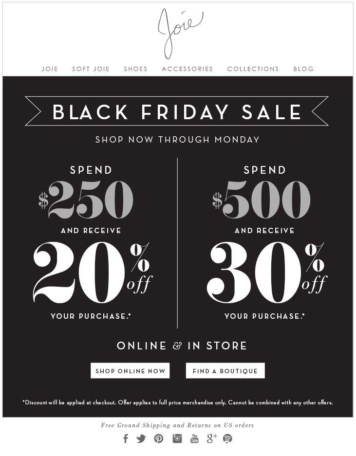 friday order online sale black