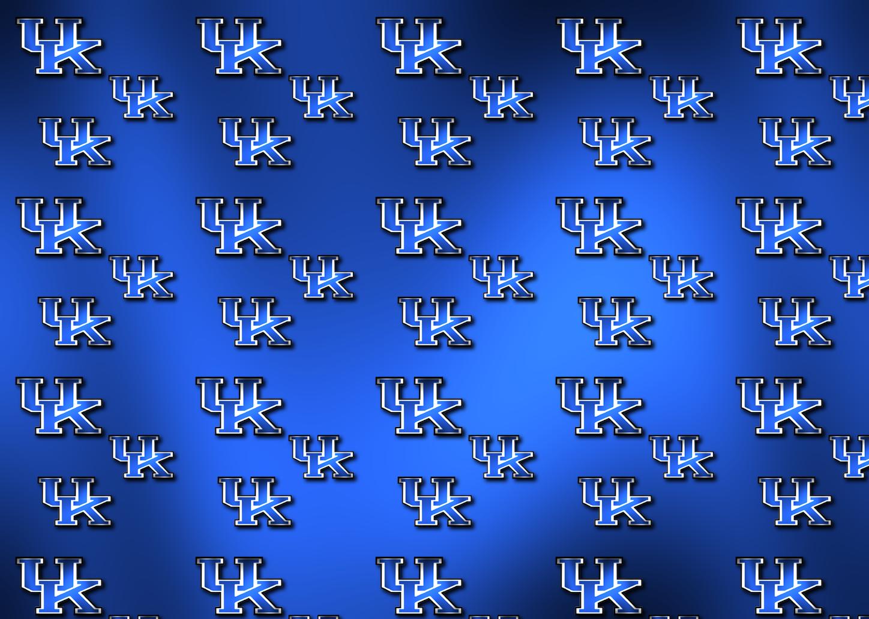 University Of Kentucky Basketball Wallpapers Group