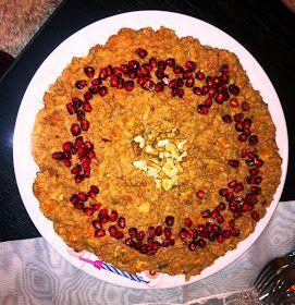 Diabetic cake #diabet #cake #delicious https://bigeoktem.blogspot.it