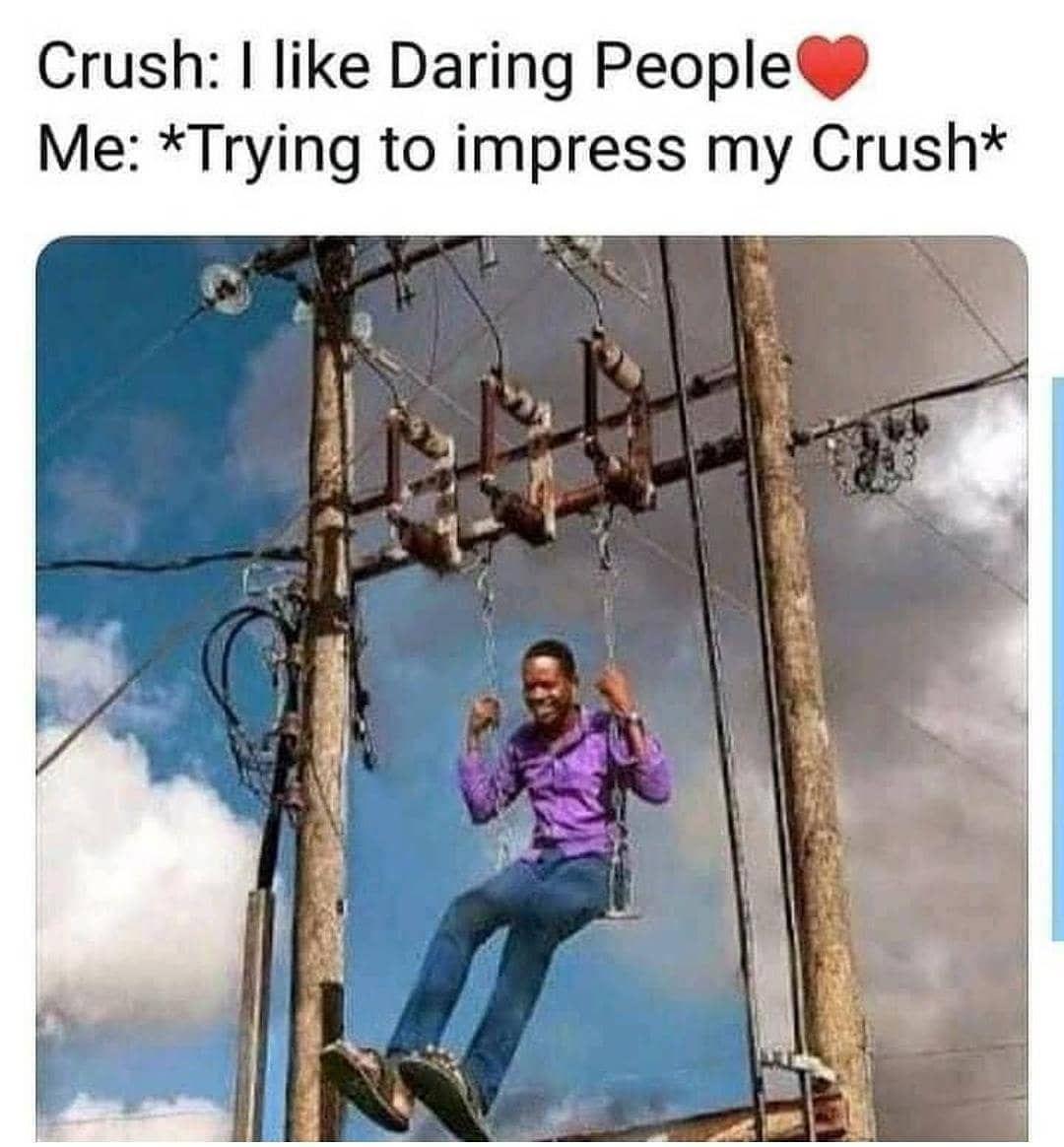 Kvians Meme Follow Kvians Meme For More Meme Posts Like This Meme Memesdaily Joker Jetha Bapuji English Memes Crushes Dares