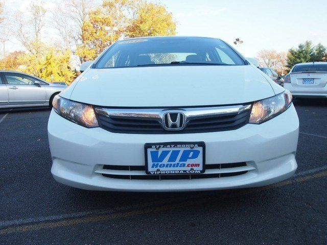 With 258 New Hondas In Stock Now, VIP Honda Has What Youu0027re Searching For.  Visit Us In North Plainfield, NJ To Test Drive A Civic, Accord, And More!