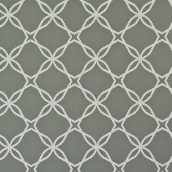Simple Modern Wallpaper Patterns Cozy Geometric Lace