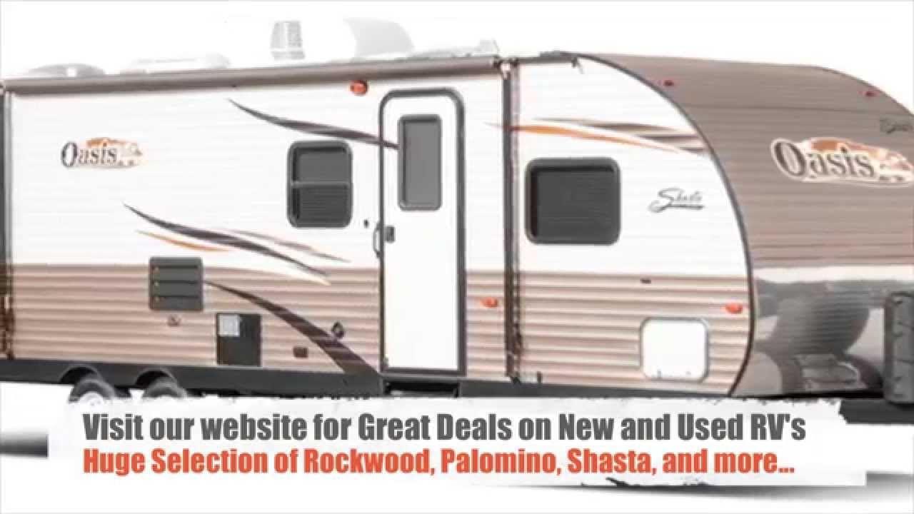 Rv Dealers In Grand Rapids Mi >> Grand Rapids Rv Dealers Grand Rapids Rv Dealers Rockwood