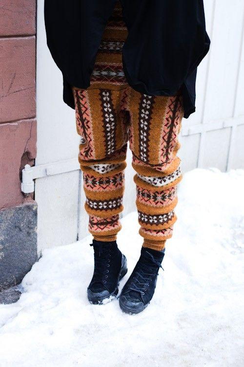 www.styleclicker.net