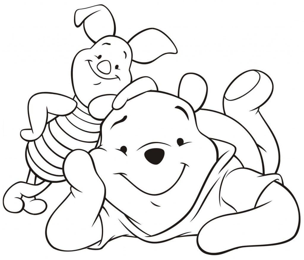 Minions Halloween Coloring Pages Disney Coloring Pages Halloween Coloring Pages Coloring Pages