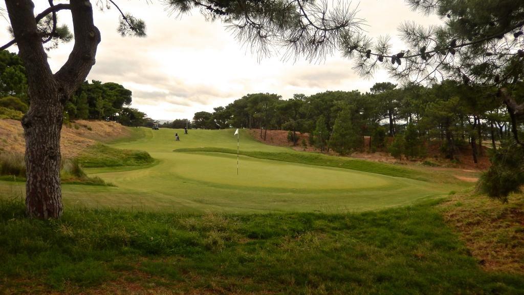 21+ Cheapest golf club membership adelaide ideas