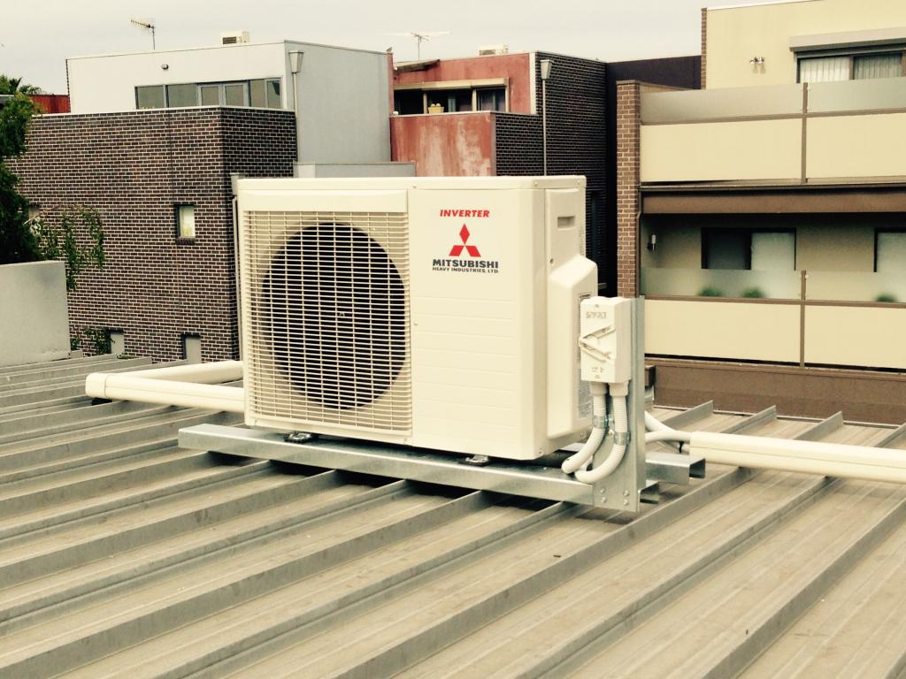 Best Air Conditioning Installation, Repair Service. Top AC