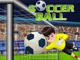 Soccer Balls Game Play Head Soccer Big Head Soccer Game Head Soccer Soccer Football Games