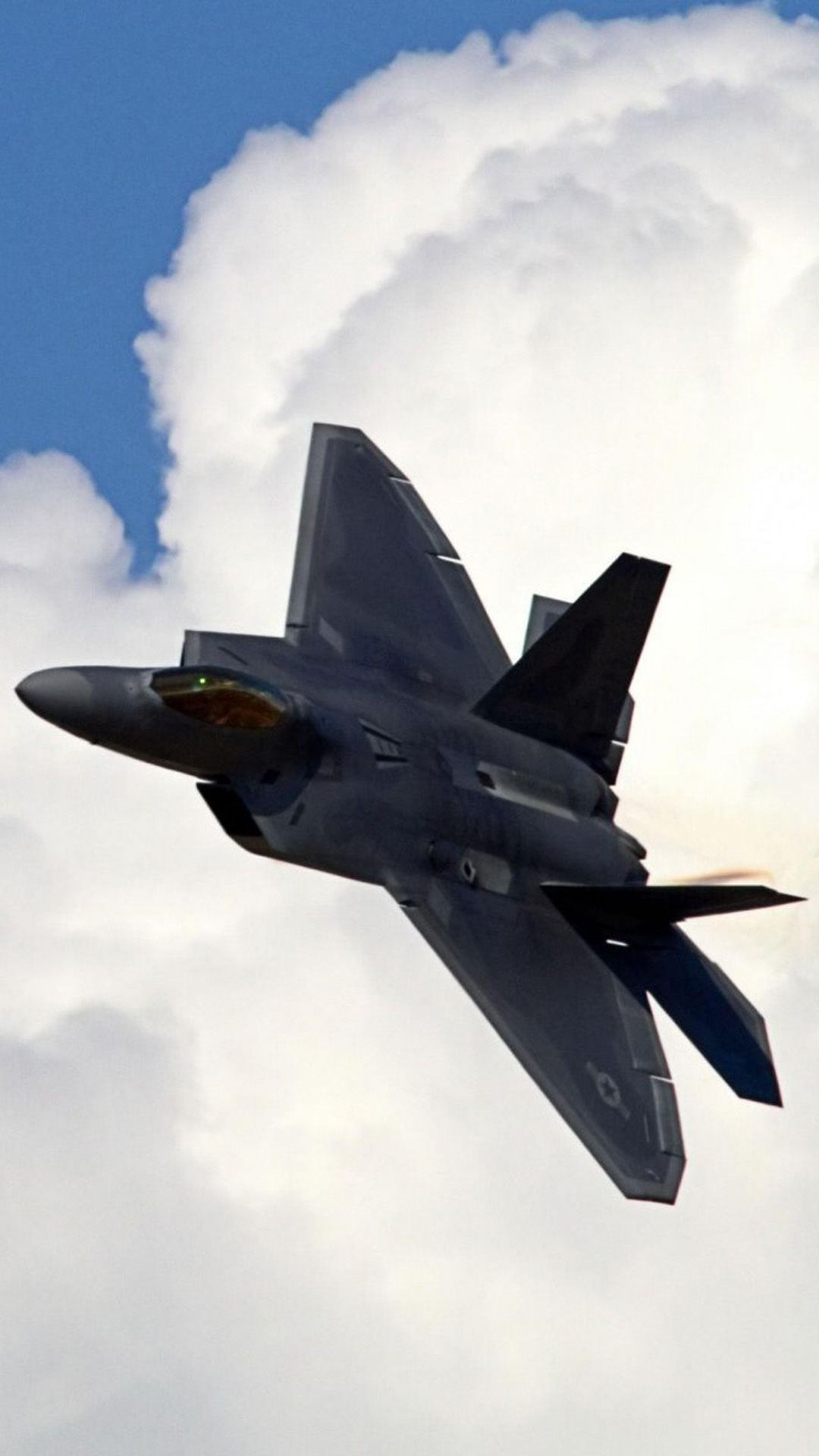 Military Iphone Wallpapers Top Free Military Iphone Backgrounds Wallpaperaccess Fighter Jets Aircraft Military Aircraft