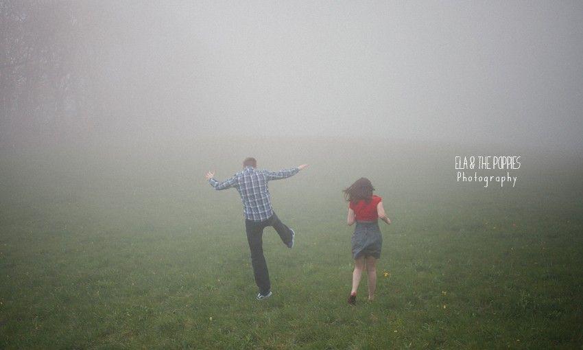 seance-engagement-photographe-mariage-lyon-grenoble-rhone-alpes