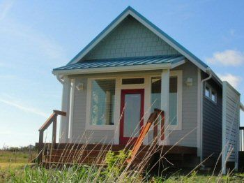 Seattle Apartment Guide ocean shores wa house for rent - small but oceanfront | seattle
