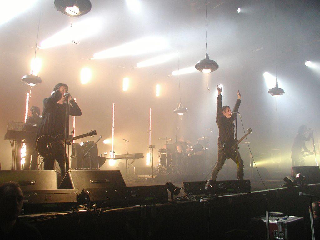 nin | Nine Inch Nails Offering SLIP Free Download — Shearyadi\'s ...