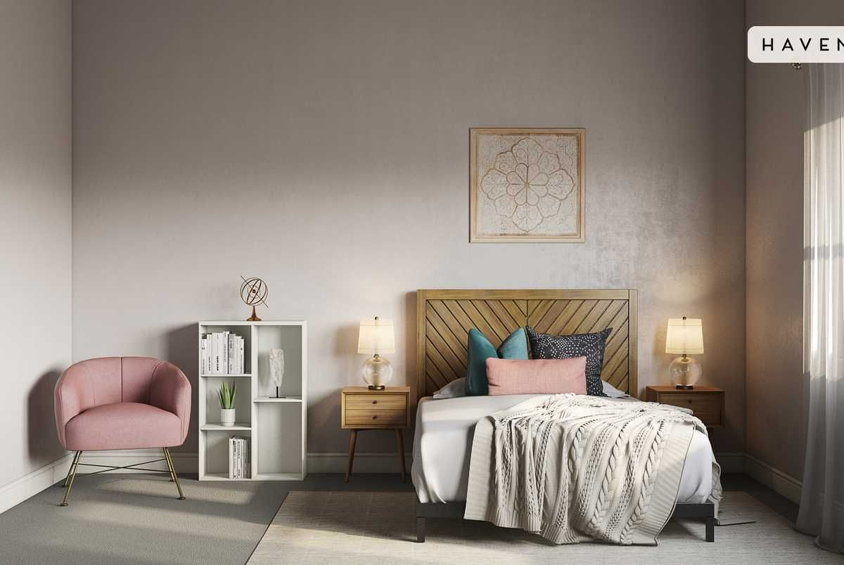 40 Best Bedroom Interior Design Ideas Havenly Interior Design Bedroom Design Bedroom Interior