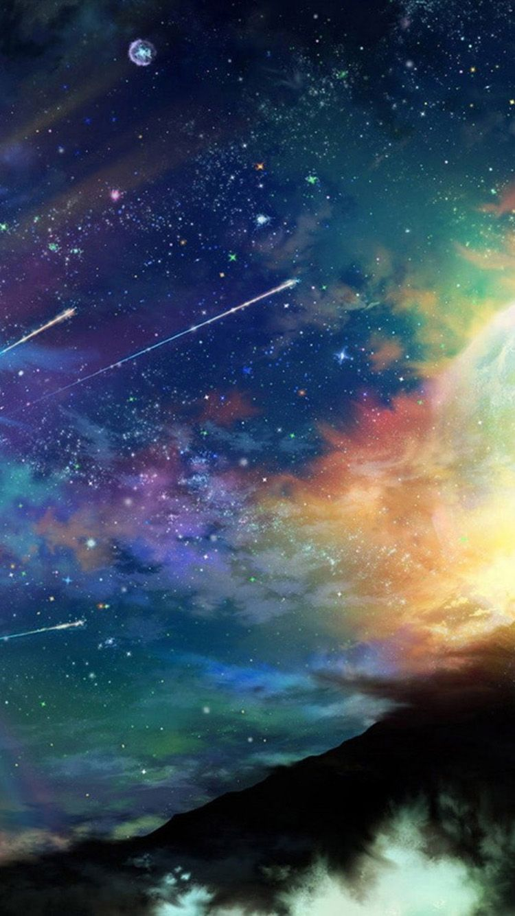 hd space wallpapers iphone 41 wallpapers � hd wallpapers