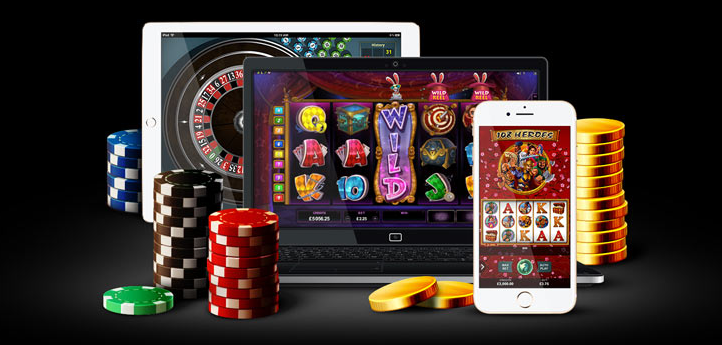 Casino games online fun играть в карты переводной дурак с компьютером