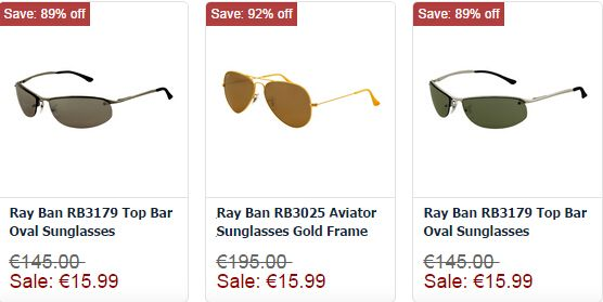 ♥♥promotions♥♥Fashion Ray Ban sunglasses, value for money!  ♥♥♥♥♥click: http://tw.oyiie.info/tw.php  Ray-Ban Sunglasses - You Save 93%  Only one day - buy now!