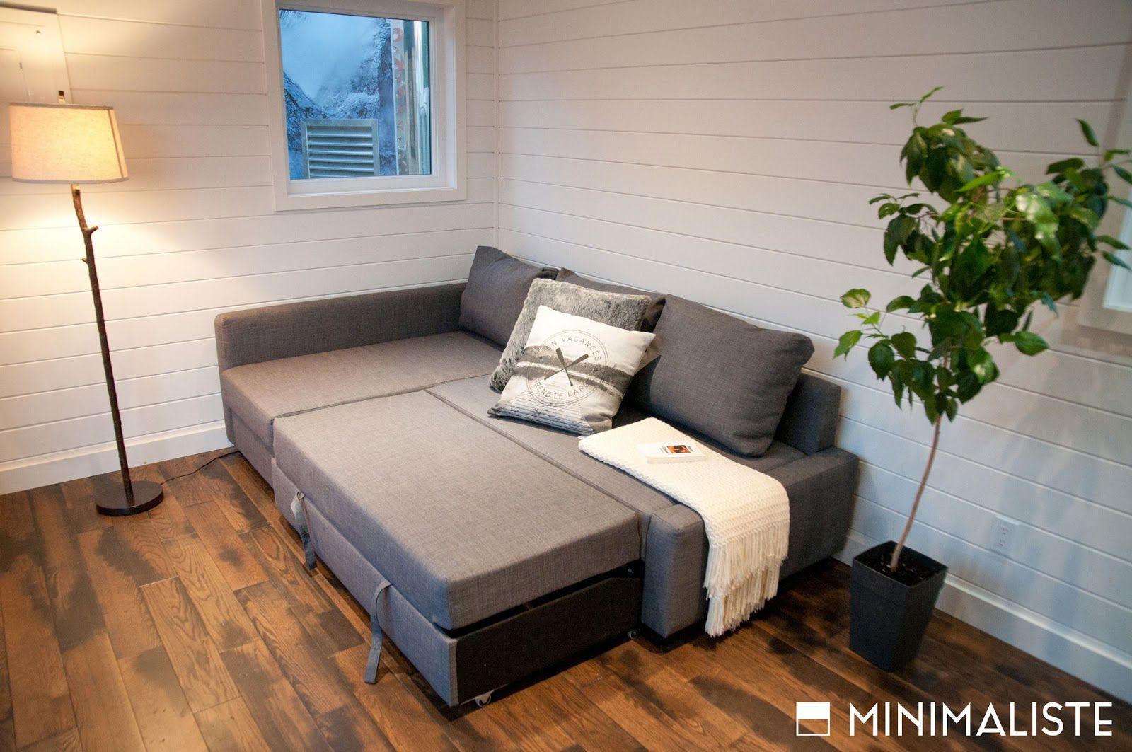 tiny home furniture. The \ Tiny Home Furniture H