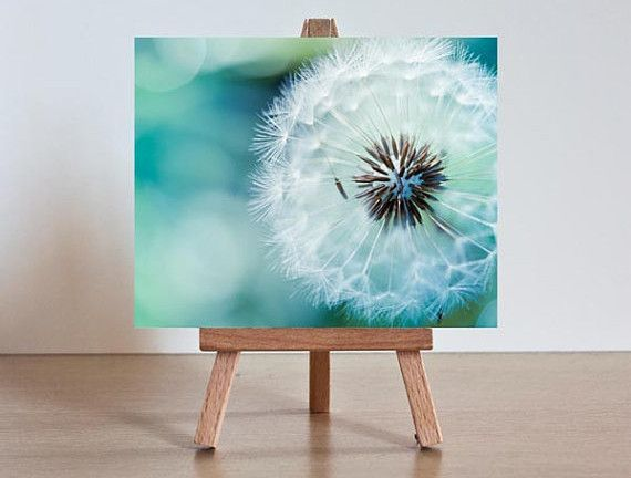 5 Cheap Alternatives To A Custom Frame Painting Skissa