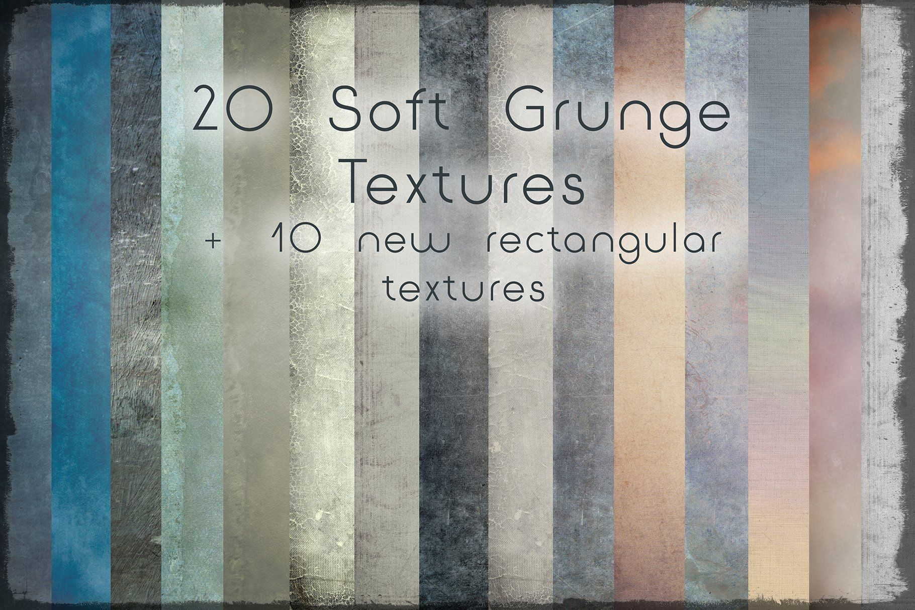 Free High Resolution Textures Lost And Taken 25 Subtle And Light Grunge Textures Grunge Textures Textured Background Texture Art