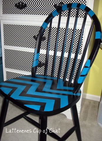duct tape furniture. Pictures Of Duct Tape Furniture - Yahoo Image Search Results