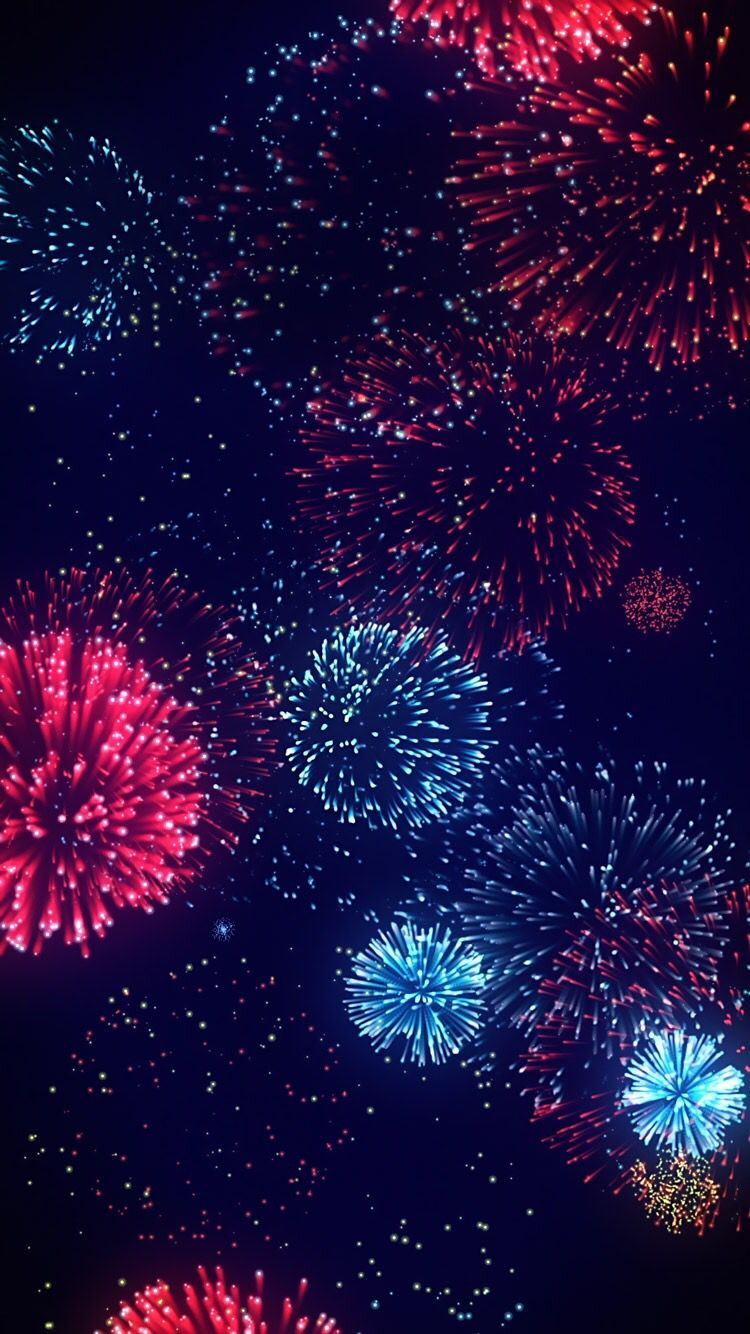 Wallpaper iphone new year - Best 25 Fireworks Wallpaper Ideas Only On Pinterest Screensaver Pretty Iphone Backgrounds And Phone Wallpaper Cute