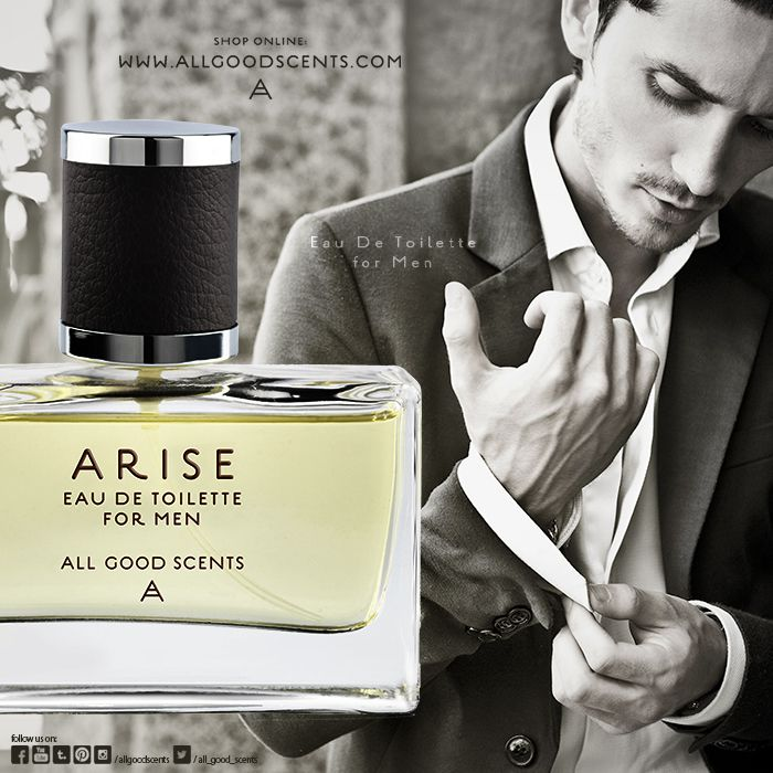 Perfumes Scents Fragrances In India Best Perfume Perfume Scent Scents