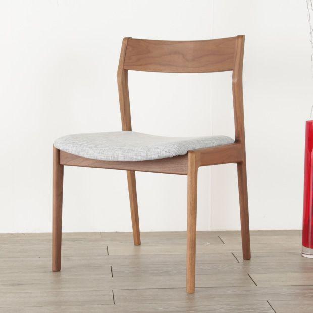 Scandinavian Outdoor Furniture Google Search Outdoor