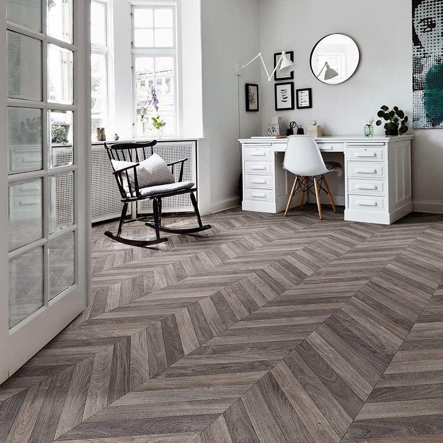 Parquet greta Wizzart Vinyl Flooring carpet right Vinyl