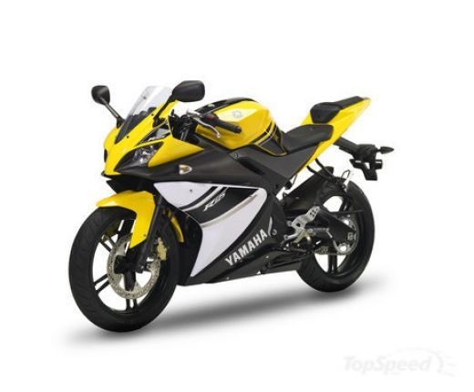 The Launch Of India S First Sports Bike The Yamaha Yzf R15