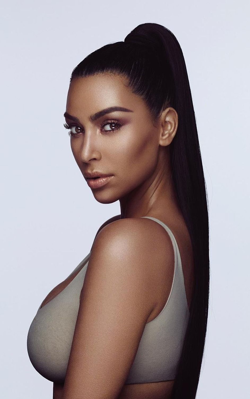 Kim Kardashian Might Be Lining Up a Surrogate for Baby No.3 Kim Kardashian Might Be Lining Up a Surrogate for Baby No.3 new picture