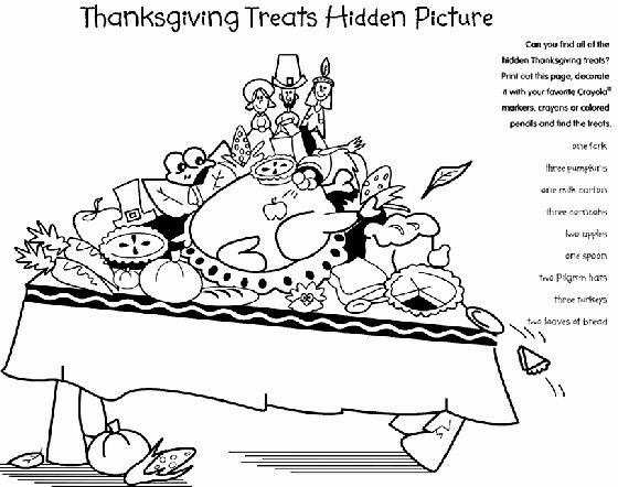 thanksgiving coloring activity sheets unique free