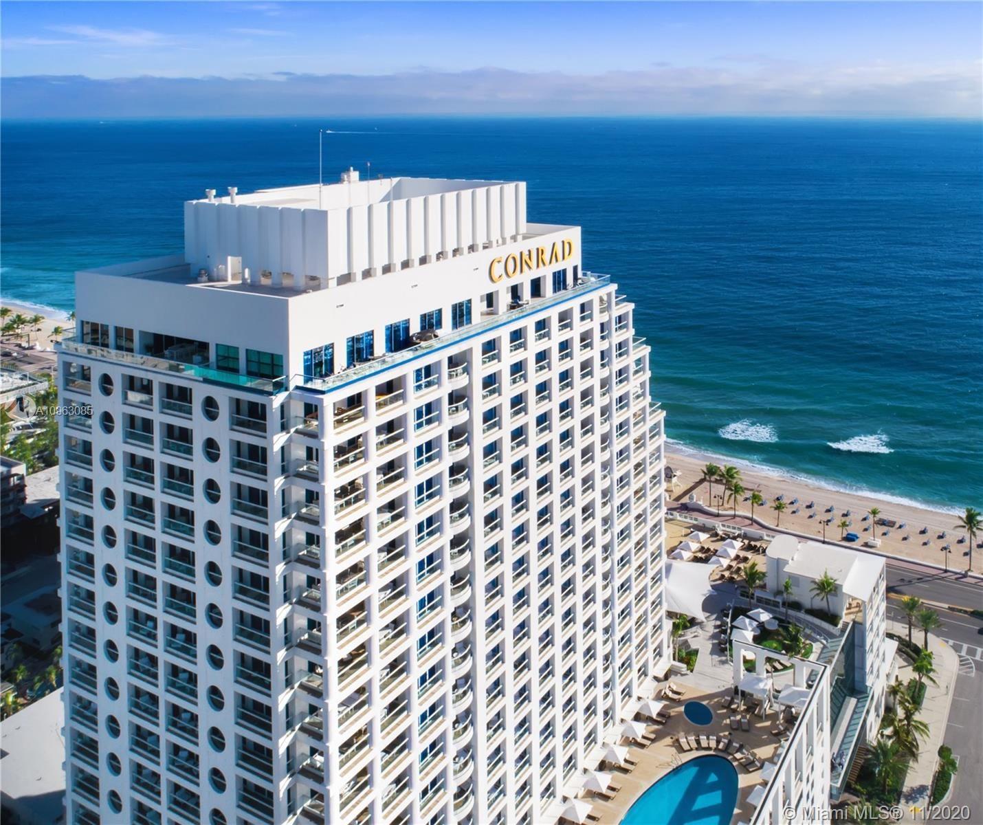 551 N Fort Lauderdale Beach Blvd R1803 Florida Resorts Fort Lauderdale Beach Lauderdale Beach