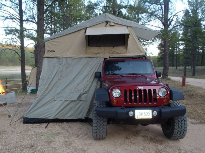Cascadia Vehicle Tents : Galleries by vehicle cascadia roof top tents i