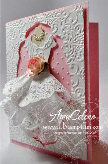 открытки своими руками свадебные фото
