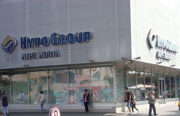 Хипо банка се повлачи из региона - http://www.vaseljenska.com/vesti-dana/hipo-banka-se-povlaci-iz-regiona/