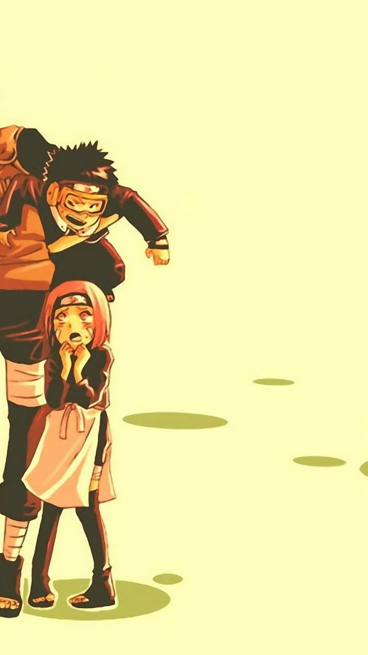 4092x2893 Naruto Wallpaper Background Image View Download Comment And Rate Wallpaper A Best Naruto Wallpapers Wallpaper Naruto Shippuden Naruto Wallpaper